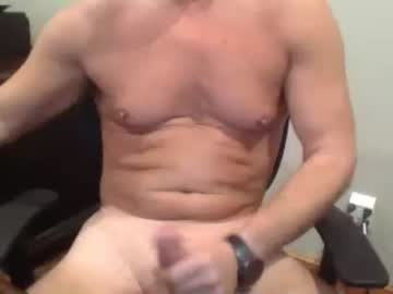 [01-02-19] icyou2 public show from Chaturbate