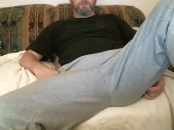 [11-09-21] u_suck_i_lick_for_69_cumsohard show with toys from Chaturbate