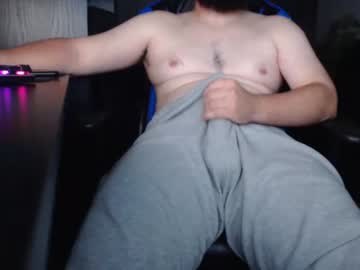[16-10-21] cfl990 record webcam show from Chaturbate.com