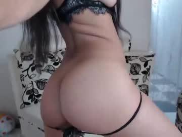 [25-02-20] kendrasmile1 chaturbate blowjob video
