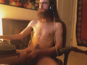 [23-01-19] junglejimmy122 record public webcam from Chaturbate