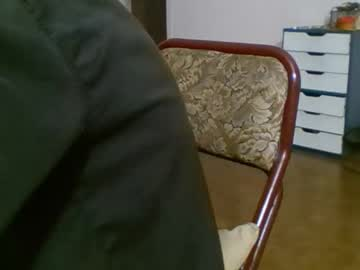 [20-01-19] mjmadurengue chaturbate private show