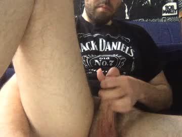 [25-02-20] talldarkhandsome0321 cam video