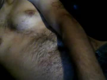 [21-06-21] dariandahotdad record webcam video from Chaturbate