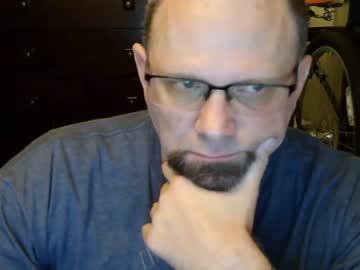 [31-10-20] slavecock0311 record public webcam video
