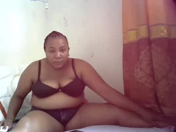 [18-07-19] sweetlinexxx cam show from Chaturbate