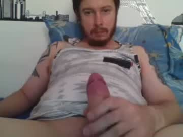 [19-12-18] tbantorke video with dildo from Chaturbate