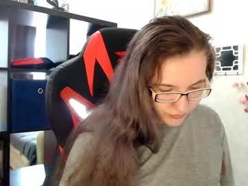 [31-08-21] ankey_rayah video with toys