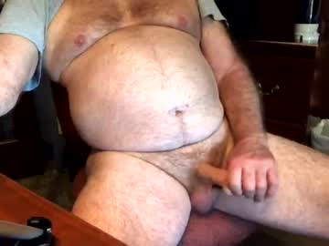 [03-03-21] hairydaddydong record video with dildo from Chaturbate