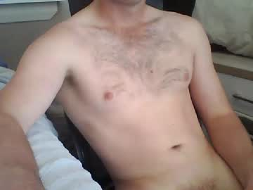[24-09-20] haydz96 private webcam from Chaturbate