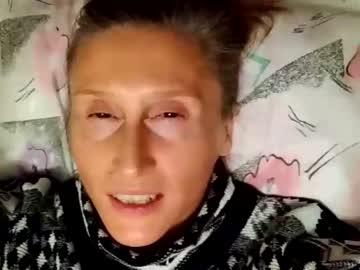 [19-09-21] nataliawilss record public webcam video from Chaturbate.com
