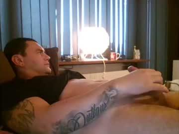 [02-11-19] johnjhony12345 chaturbate private sex show