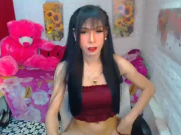 [08-04-21] sexiest_asiants chaturbate video with toys