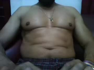 [22-10-21] el_principe_hot chaturbate webcam show