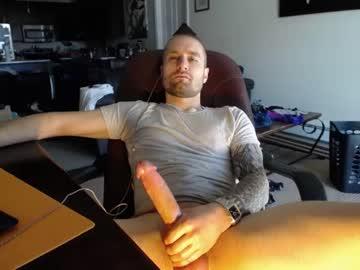 [26-10-18] pornotongue record private XXX video from Chaturbate.com