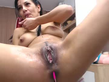[01-12-18] xnastypussyx private webcam from Chaturbate