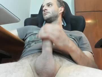 [29-05-20] alex852000 record video with toys