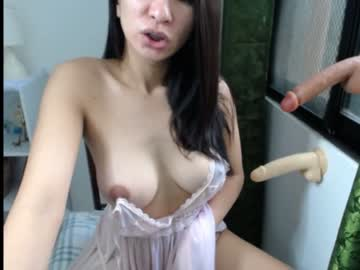 [09-04-21] sexysweetyangel record public webcam video from Chaturbate