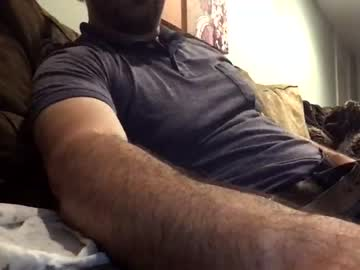 [24-06-21] sxquire video with toys from Chaturbate