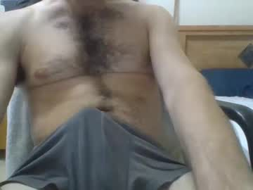[07-05-19] dgold1990 record public show video from Chaturbate.com