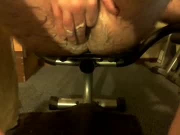 [11-04-21] phil_up record video with dildo from Chaturbate