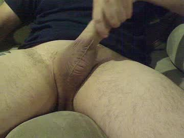 letsroll6969