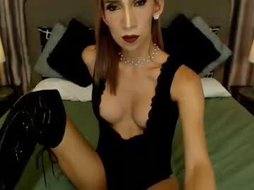 [05-12-19] extraordinaryshemale chaturbate webcam