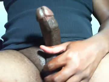 [11-07-21] daod37 record private show video from Chaturbate