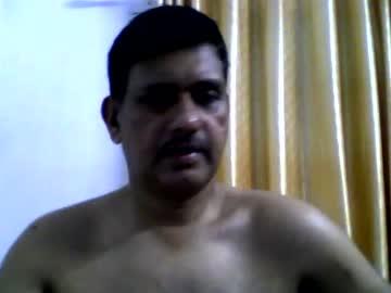 [05-09-21] shajiking89 nude record
