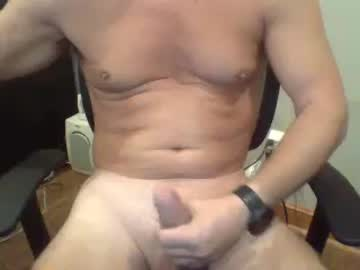 [05-10-18] icyou2 blowjob show from Chaturbate.com