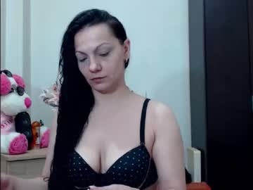 [07-08-21] 0hnaughtycouple record show with toys from Chaturbate