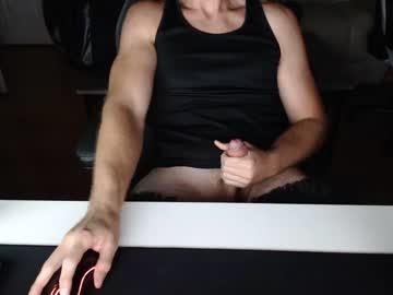 [16-10-19] chiro845 record private sex video