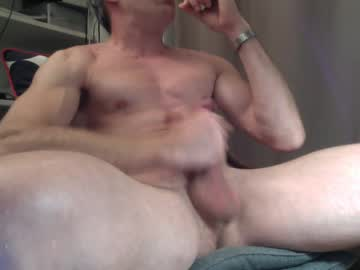 [21-09-20] andimion2 record private show from Chaturbate.com
