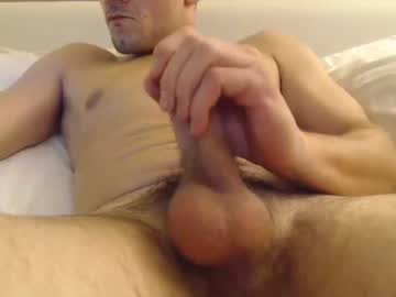 [10-11-19] hungnuncutboy video from Chaturbate.com