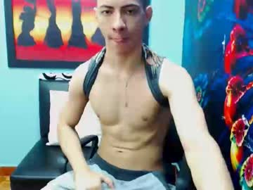 [19-06-19] zayn_sexyguy record public show from Chaturbate
