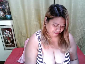 [21-11-20] sexsp0t public webcam from Chaturbate