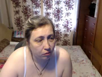 [07-08-19] olguscha chaturbate private sex video