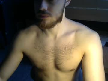 [07-03-19] peakyblinders888 record premium show video from Chaturbate