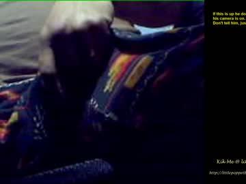 [11-12-20] littlepoppet video