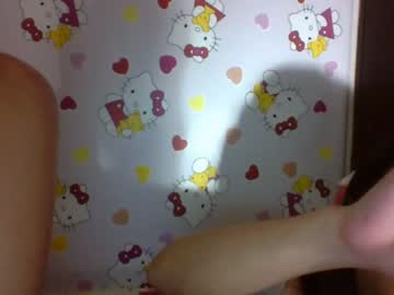 [31-08-21] lil_kitty14 private sex show from Chaturbate