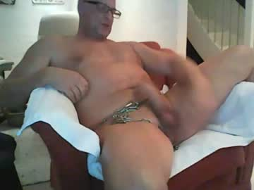 [26-10-19] maturehotmale video with toys