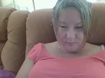 [03-06-19] blonde_angel20 private XXX video from Chaturbate
