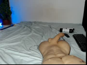 [26-08-20] 005ckempulga_08 chaturbate private sex video