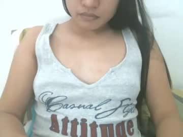 [04-09-19] lexi818 record private webcam from Chaturbate
