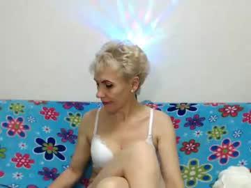 [11-12-18] 00cleopatra webcam