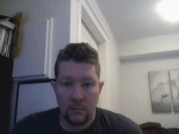 [21-01-21] byronjones007 record show with toys from Chaturbate