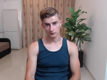 [05-07-20] alexamoree public webcam video from Chaturbate