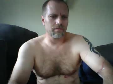 [16-09-18] c10chevy1968 public webcam from Chaturbate