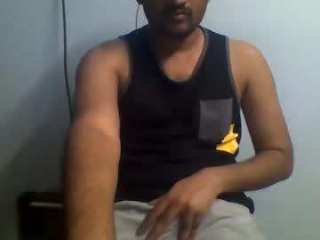 [09-07-21] champ_desi private webcam from Chaturbate.com