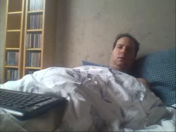[01-10-19] dutchslave1988nolimits record public webcam